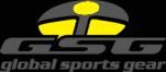 לוגו GSG